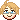 [EMOTICON][APH] America (15px base) by OrangenKunst