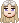 [EMOTICON][APH] Belarus (15px base) by OrangenKunst
