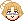 [EMOTICON][APH] Canada (15px base)