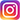 Instagram  2016  Icon By Linux Rules-da5kd3m by Ruavell
