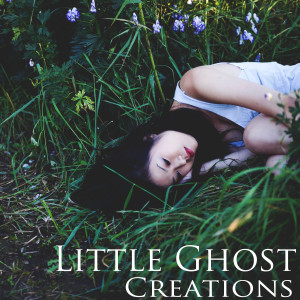 LittleGhostCreations's Profile Picture
