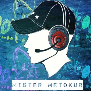 MisterMetokur's Profile Picture