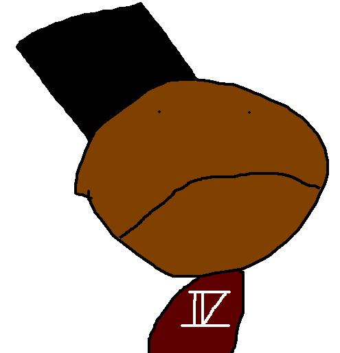 BigMacTheMan's Profile Picture