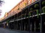 New Orleans I