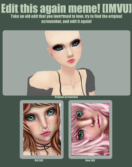 imvu_meme__by_biiwii d4rn6mg imvu meme by biiwii on deviantart