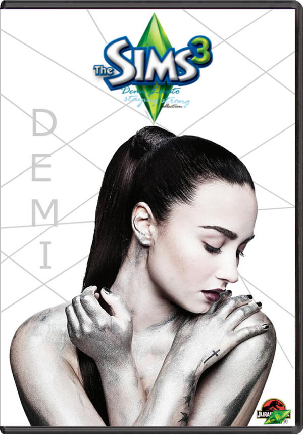 The sims 3 demi lovato staying strong collection by bella7790 on the sims 3 demi lovato staying strong collection by bella7790 voltagebd Images