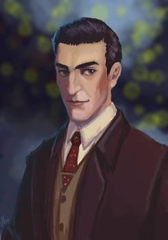 Vittorio Puzo