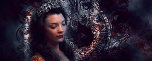 Teresa Fray by Freyja-chibbi