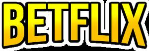 BETFLIX-original-logo