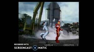Marvel Vs Dc Live Action Game (1)