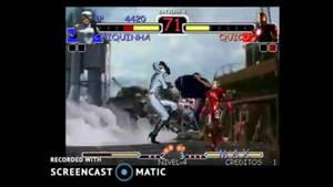 Marvel Vs Dc Live Action Game (1452)