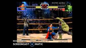 Marvel Vs Dc Live Action Game (130)