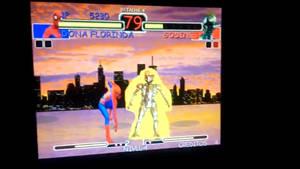 Dc Vs Marvel Live Action Game (859)