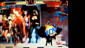 Marvel Vs Dc Live Action Game (497)