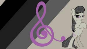 - Octavia Wallpaper -