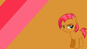 - Babs Seed Wallpaper -
