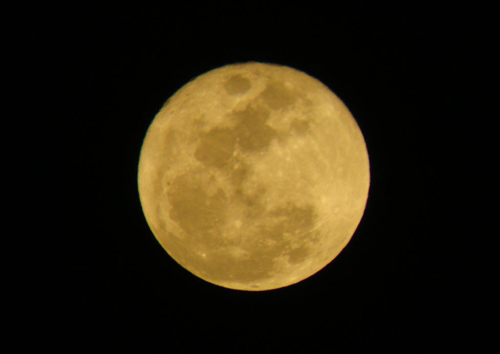 1024 x 724 jpeg 36kB, 1024 x 724 jpeg 36kB, Luna llena de Abril by ...