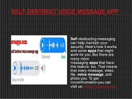 group voice chat app for iPhone and Android by oroapps on