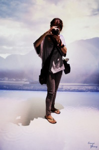 cindyytea's Profile Picture