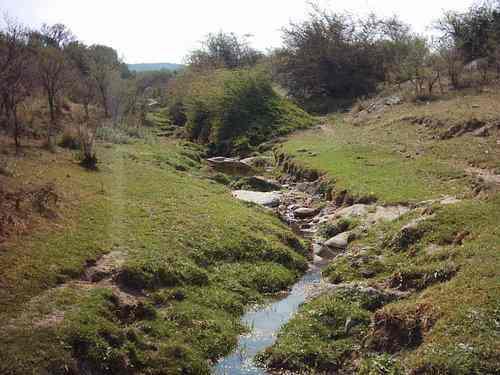 Esplendido terreno paradisiaco by fabipro-development