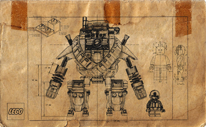 lego__steam_battlesuit_gnomeregan_1_draft_by_dwalinf-d698wec.jpg