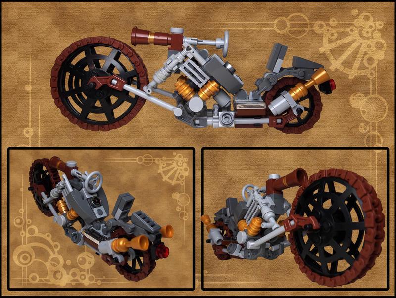 http://fc07.deviantart.net/fs70/i/2013/342/e/e/lego__steam_choppa_by_dwalinf-d6x6gmy.jpg