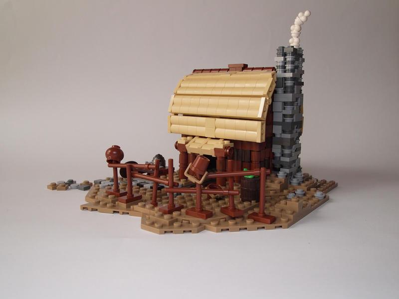 lego__viking_s_house_by_dwalinf-d7f8rt3.jpg