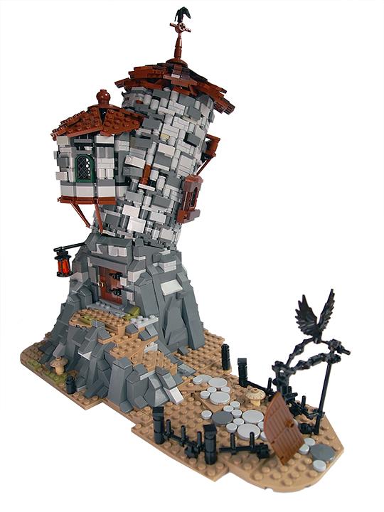 lego__raven_s_keep_by_dwalinf-d87hqz2.jpg