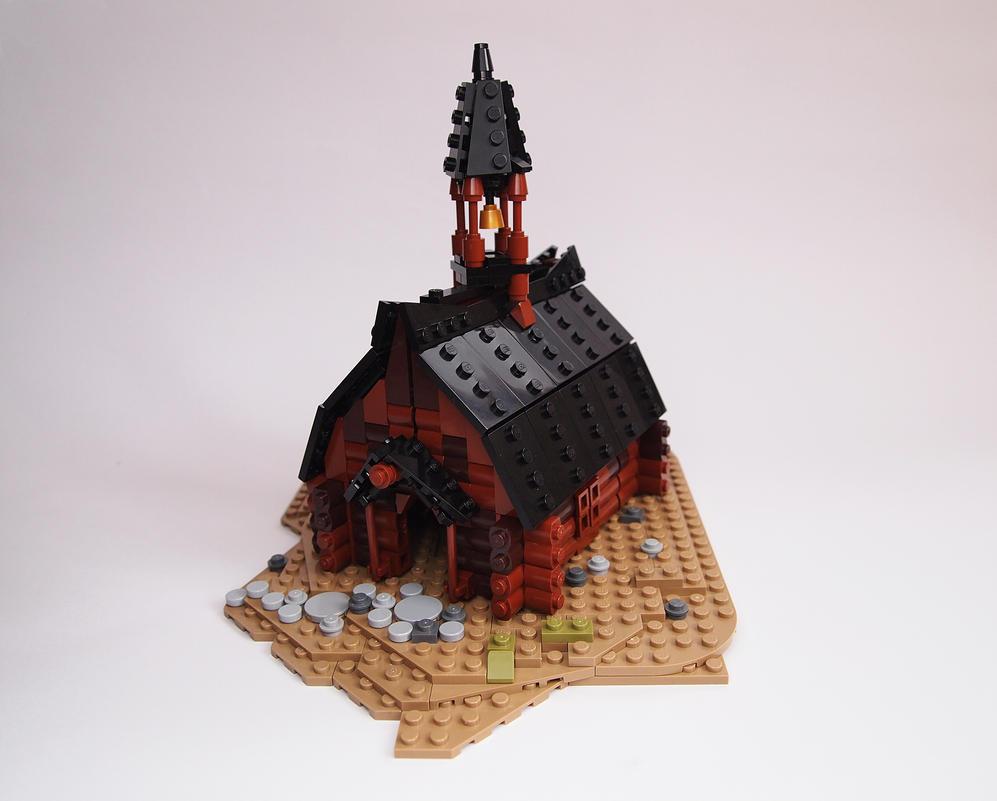 lego__viking_s_church_by_dwalinf-d8d6rnq.jpg