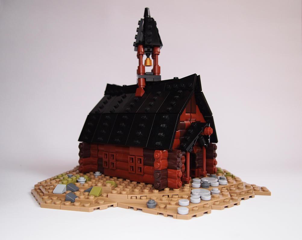 lego__viking_s_church_by_dwalinf-d8d6rp8.jpg