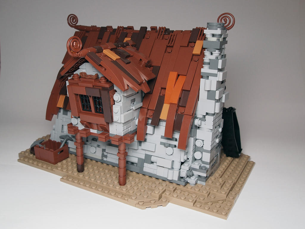 lego__graveyard_watchman_s_house_by_dwalinf-d93ozzo.jpg