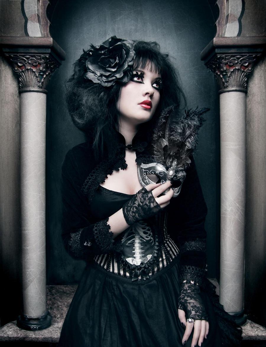 http://fc00.deviantart.net/fs71/i/2011/003/3/a/a_dream_within_a_dream__by_nirelleth-d29qtsp.jpg