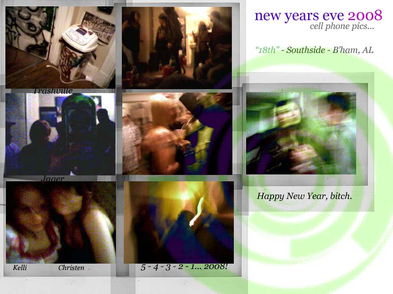 New Year '08 at 18th by porcelainplaymate