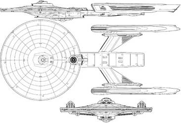 #shipschematics | explore shipschematics on deviantart