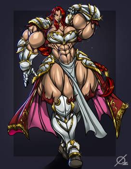 Titania