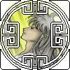Kyou Avatar, No. 1 by amyfushigiyugi