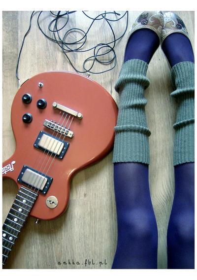 guitarrrrrr