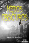 Capa Medos Obscuros versao 2.0