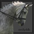 Emmie 3 by mrs-gunter