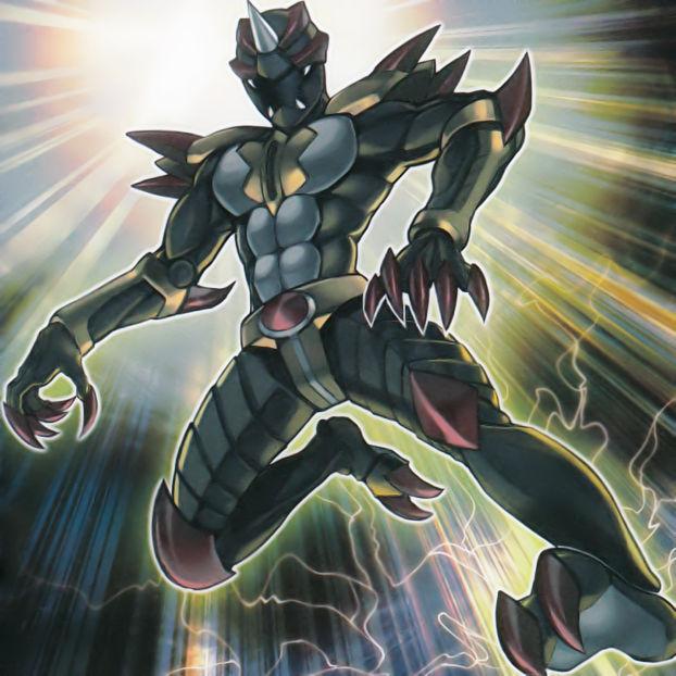 Kết quả hình ảnh cho Masked HERO Anki deviantart