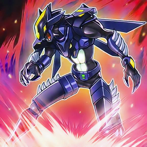 Kết quả hình ảnh cho Masked HERO Dark Law deviantart artwork