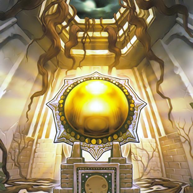 Moon mirror shield by 1157981433 on deviantart for Mirror of yata