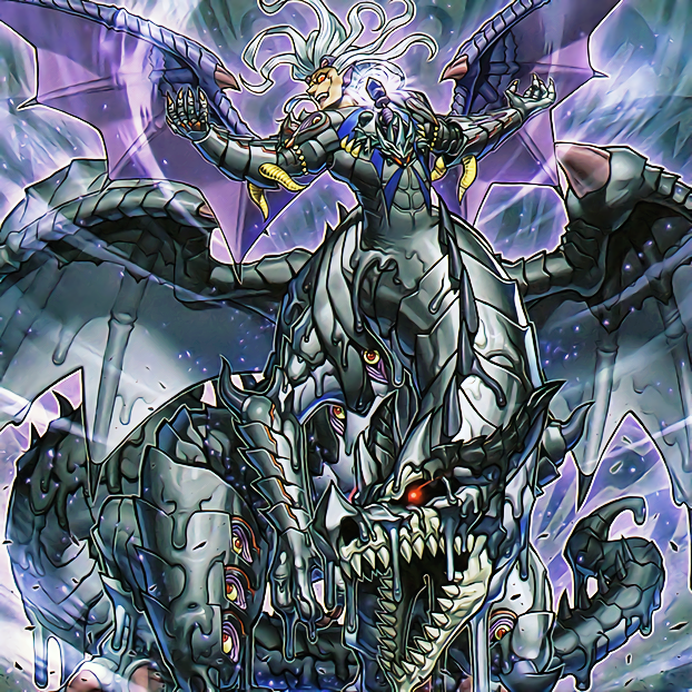 yu-gi-oh  card game    nightmare fuel