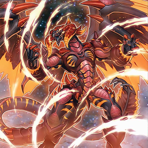 Red Nova Dragon Wallpaper Tyrant Red Drag...