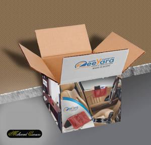 Zeeyara Package
