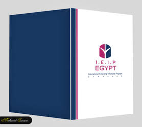international - Folder