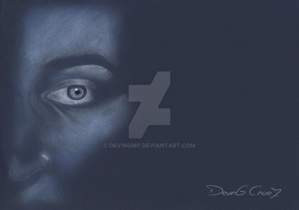 Dark by devingmp