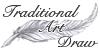 Icon contest / Traditional-Art-Draw by Razeback