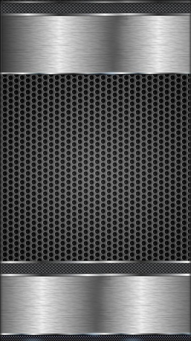 Best Wallpaper Home Screen Galaxy - samsung_galaxy_note_3_home_screen_wallpaper_by_homiluisdesigns-d7u2w5k  Snapshot_66866.png