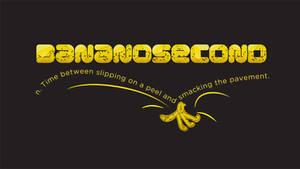 Bananosecond
